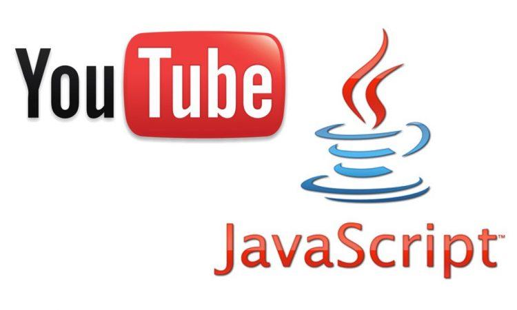 webdevpro.net - Découverte Youtube iframe API