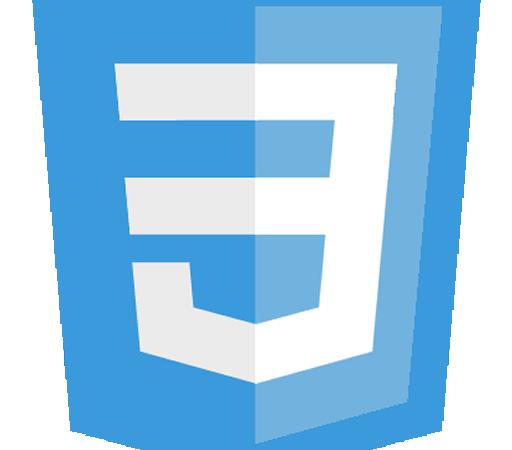 webdevpro.net - JS – CSS – Effet de translation pour les titres suite au scroll sur une page