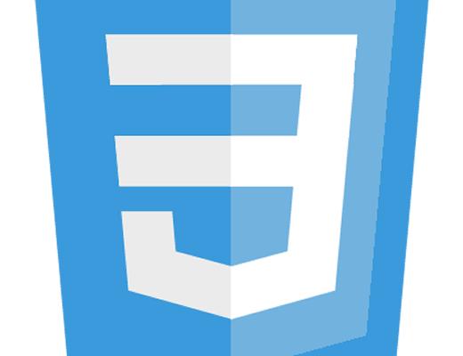 JS – CSS – Effet de translation pour les titres suite au scroll sur une page | webdevpro.net