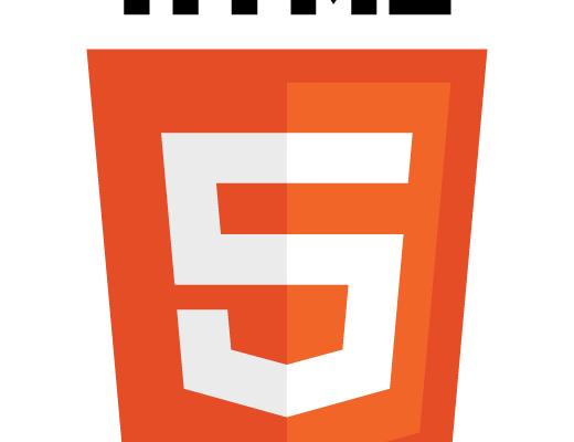 Mettre en forme un input type='file' | webdevpro.net