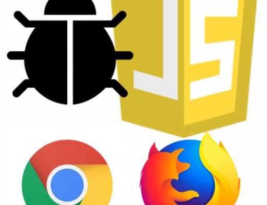 Débogeur Javascript pour FireFox et Chrome | webdevpro.net