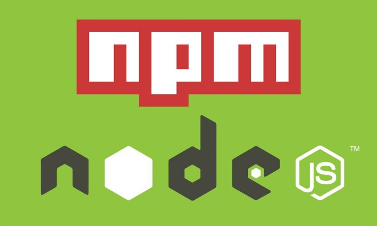 webdevpro.net - npm browser-sync