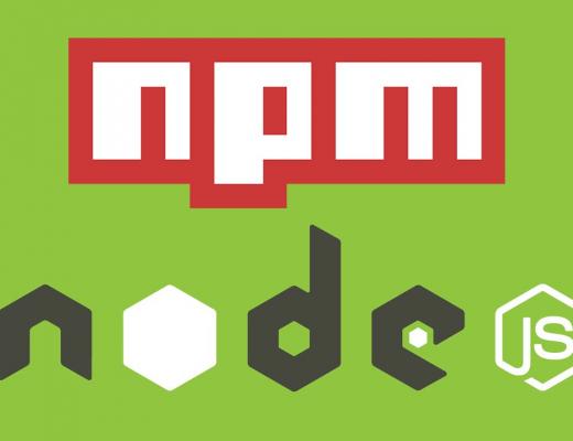 npm browser-sync | webdevpro.net