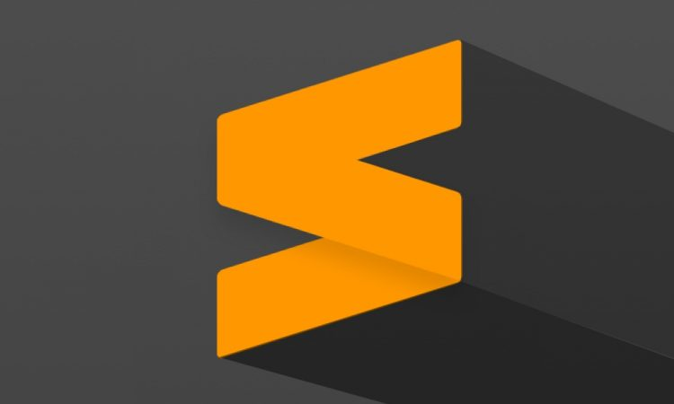 webdevpro.net - SublimeText3 – plugins essentiels