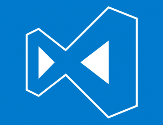 Réinitialiser complètement Visual Studio Code – Windows | webdevpro.net