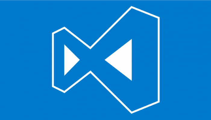Réinitialiser complètement Visual Studio Code – Windows | webdevpro.net