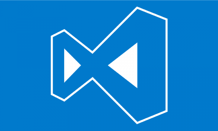 webdevpro.net - Réinitialiser complètement Visual Studio Code – Windows
