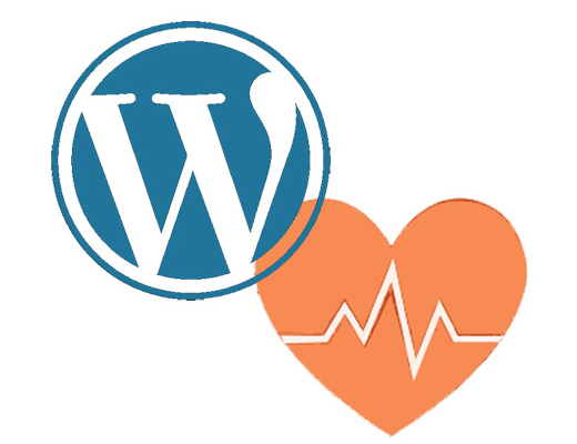 WordPress 5 – les modules obligatoires et recommandés – php-imagick | webdevpro.net