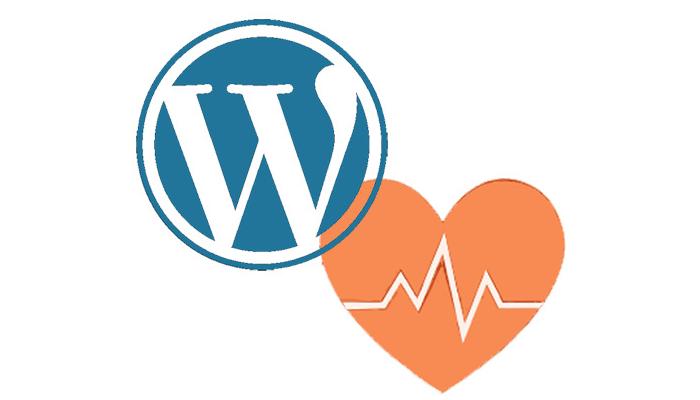 WordPress 5 – les modules obligatoires et recommandés – php-imagick | webdevpro.net