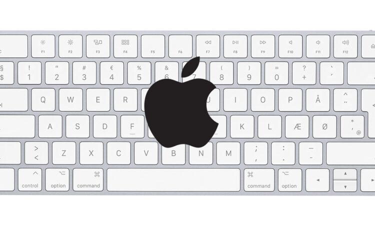 webdevpro.net - Raccourcis clavier pour coder avec un MacOS