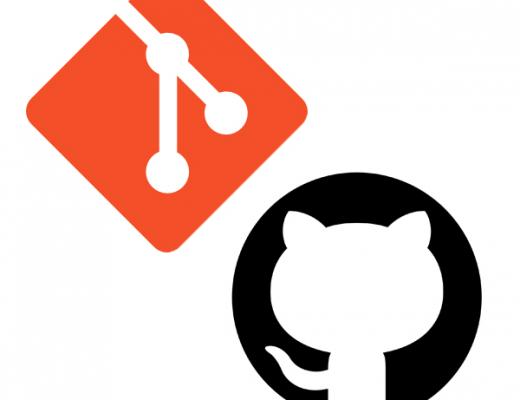 Mettre en ligne son site sur github pages | webdevpro.net