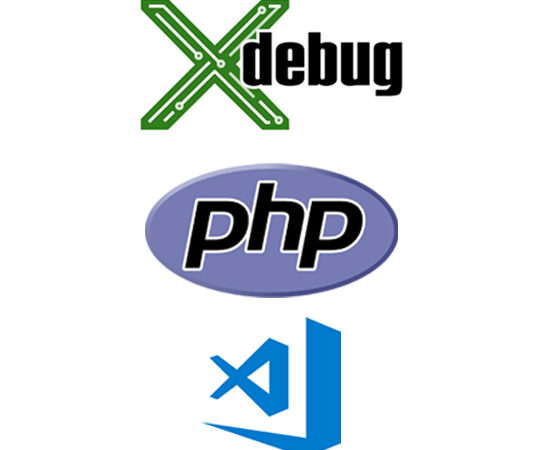 Xdebug PHP VisualStudioCode