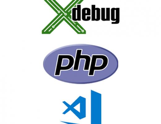 XAMPP, Visual Studio et le module PHP xdebug | webdevpro.net